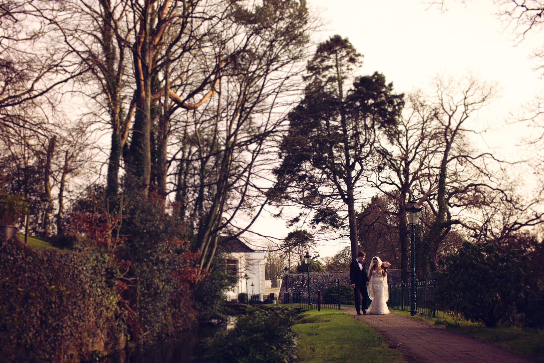 Mark_Barnes_Northern_Ireland_Wedding_Photography_Galgorm_Manor_wedding_photography_Galgorm_resort_wedding_photographer-47.jpg
