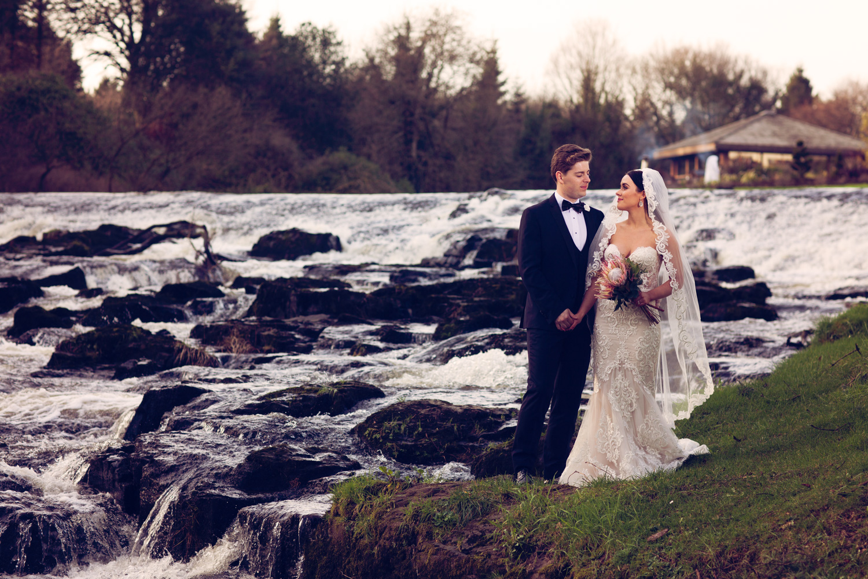 Mark_Barnes_Northern_Ireland_Wedding_Photography_Galgorm_Manor_wedding_photography_Galgorm_resort_wedding_photographer-49.jpg