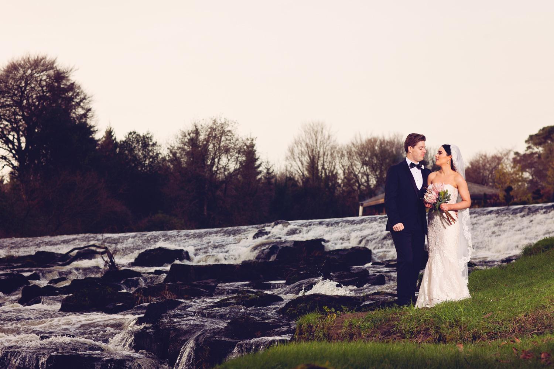 Mark_Barnes_Northern_Ireland_Wedding_Photography_Galgorm_Manor_wedding_photography_Galgorm_resort_wedding_photographer-50.jpg