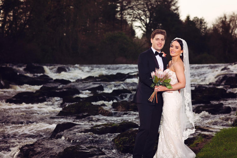 Mark_Barnes_Northern_Ireland_Wedding_Photography_Galgorm_Manor_wedding_photography_Galgorm_resort_wedding_photographer-51.jpg