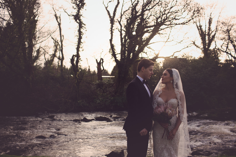 Mark_Barnes_Northern_Ireland_Wedding_Photography_Galgorm_Manor_wedding_photography_Galgorm_resort_wedding_photographer-52.jpg