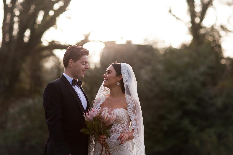 Mark_Barnes_Northern_Ireland_Wedding_Photography_Galgorm_Manor_wedding_photography_Galgorm_resort_wedding_photographer-53.jpg