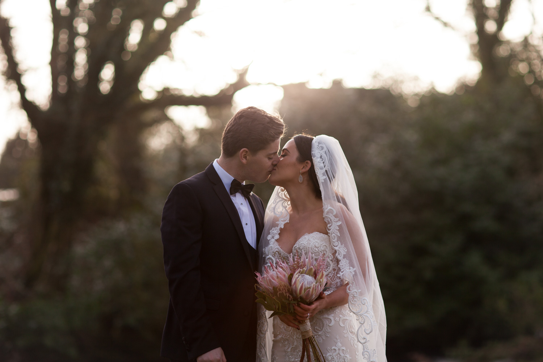 Mark_Barnes_Northern_Ireland_Wedding_Photography_Galgorm_Manor_wedding_photography_Galgorm_resort_wedding_photographer-54.jpg