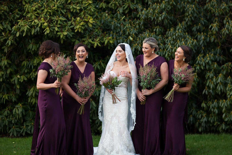 Mark_Barnes_Northern_Ireland_Wedding_Photography_Galgorm_Manor_wedding_photography_Galgorm_resort_wedding_photographer-55.jpg
