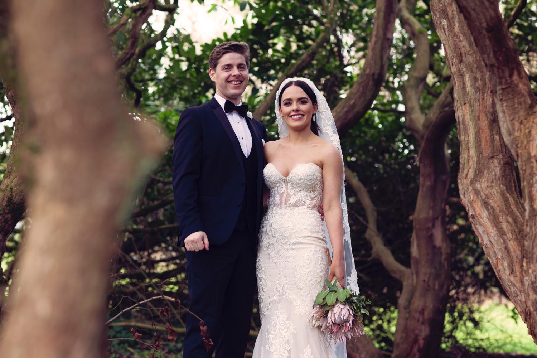 Mark_Barnes_Northern_Ireland_Wedding_Photography_Galgorm_Manor_wedding_photography_Galgorm_resort_wedding_photographer-56.jpg