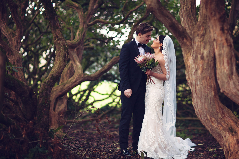Mark_Barnes_Northern_Ireland_Wedding_Photography_Galgorm_Manor_wedding_photography_Galgorm_resort_wedding_photographer-57.jpg