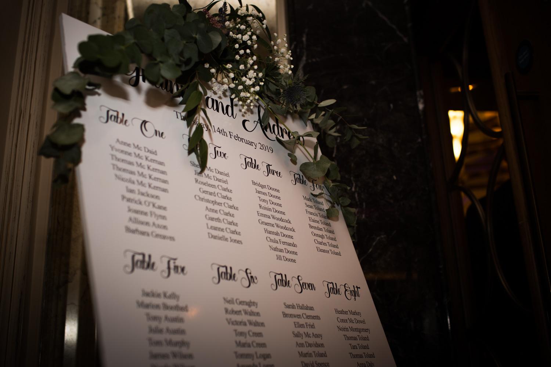 Mark_Barnes_Northern_Ireland_Wedding_Photography_Galgorm_Manor_wedding_photography_Galgorm_resort_wedding_photographer-59.jpg
