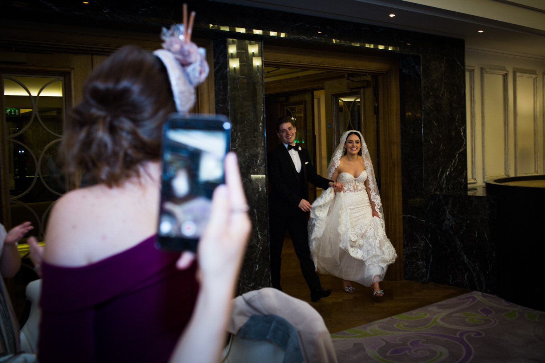 Mark_Barnes_Northern_Ireland_Wedding_Photography_Galgorm_Manor_wedding_photography_Galgorm_resort_wedding_photographer-60.jpg