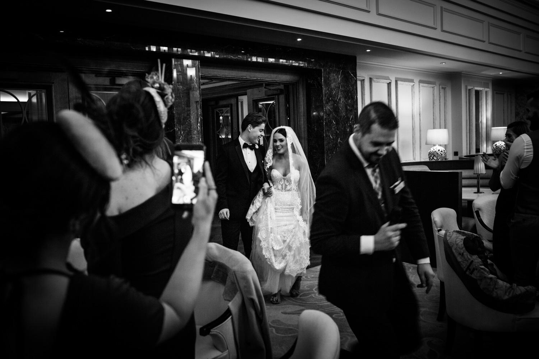 Mark_Barnes_Northern_Ireland_Wedding_Photography_Galgorm_Manor_wedding_photography_Galgorm_resort_wedding_photographer-61.jpg