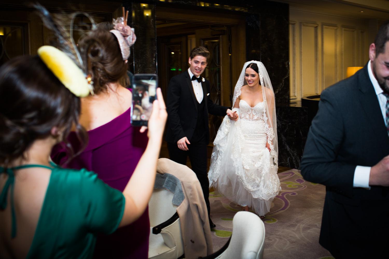 Mark_Barnes_Northern_Ireland_Wedding_Photography_Galgorm_Manor_wedding_photography_Galgorm_resort_wedding_photographer-62.jpg