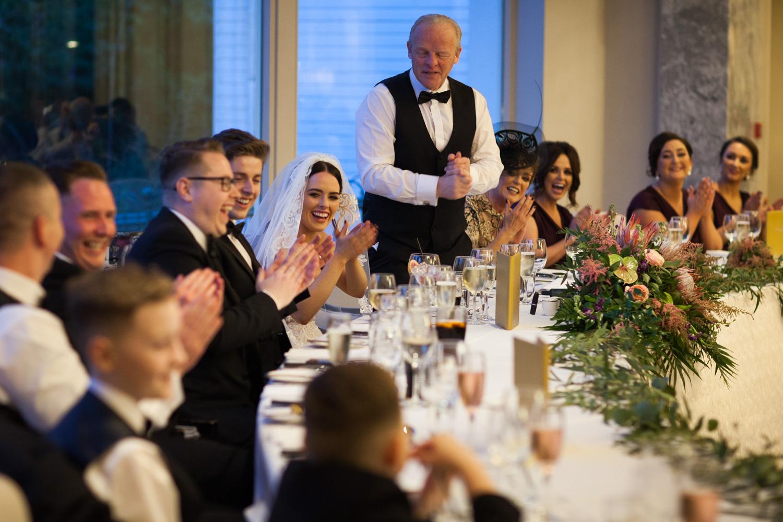Mark_Barnes_Northern_Ireland_Wedding_Photography_Galgorm_Manor_wedding_photography_Galgorm_resort_wedding_photographer-64.jpg