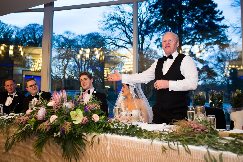 Mark_Barnes_Northern_Ireland_Wedding_Photography_Galgorm_Manor_wedding_photography_Galgorm_resort_wedding_photographer-63.jpg