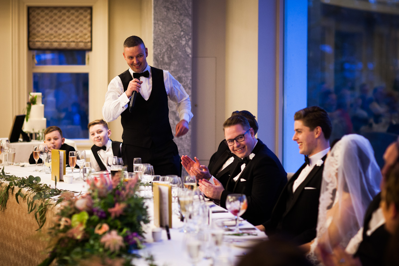 Mark_Barnes_Northern_Ireland_Wedding_Photography_Galgorm_Manor_wedding_photography_Galgorm_resort_wedding_photographer-65.jpg