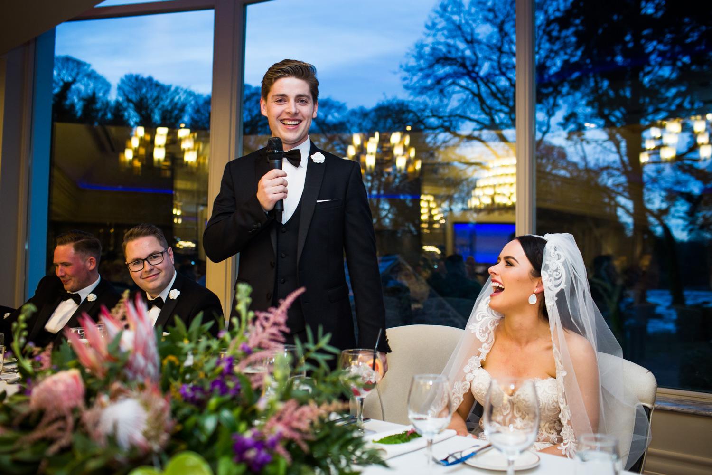 Mark_Barnes_Northern_Ireland_Wedding_Photography_Galgorm_Manor_wedding_photography_Galgorm_resort_wedding_photographer-66.jpg