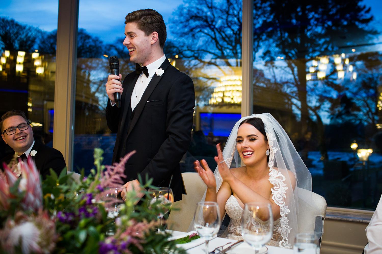 Mark_Barnes_Northern_Ireland_Wedding_Photography_Galgorm_Manor_wedding_photography_Galgorm_resort_wedding_photographer-67.jpg