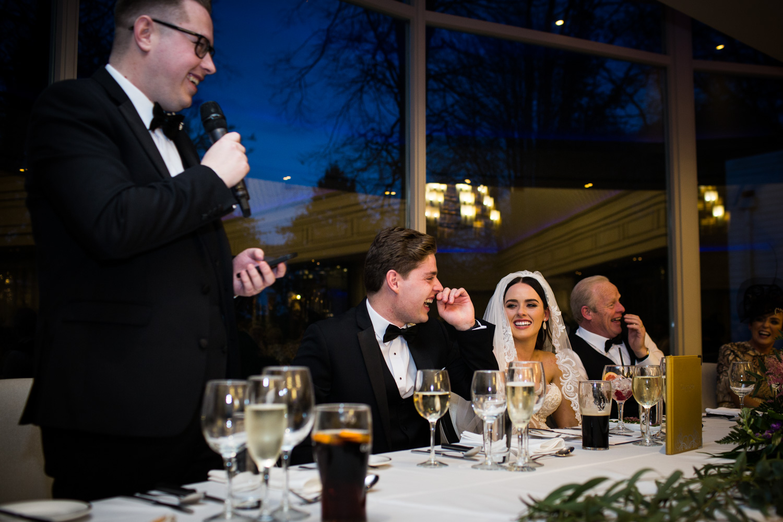 Mark_Barnes_Northern_Ireland_Wedding_Photography_Galgorm_Manor_wedding_photography_Galgorm_resort_wedding_photographer-69.jpg