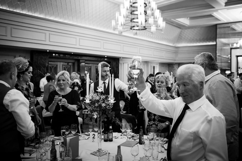 Mark_Barnes_Northern_Ireland_Wedding_Photography_Galgorm_Manor_wedding_photography_Galgorm_resort_wedding_photographer-70.jpg