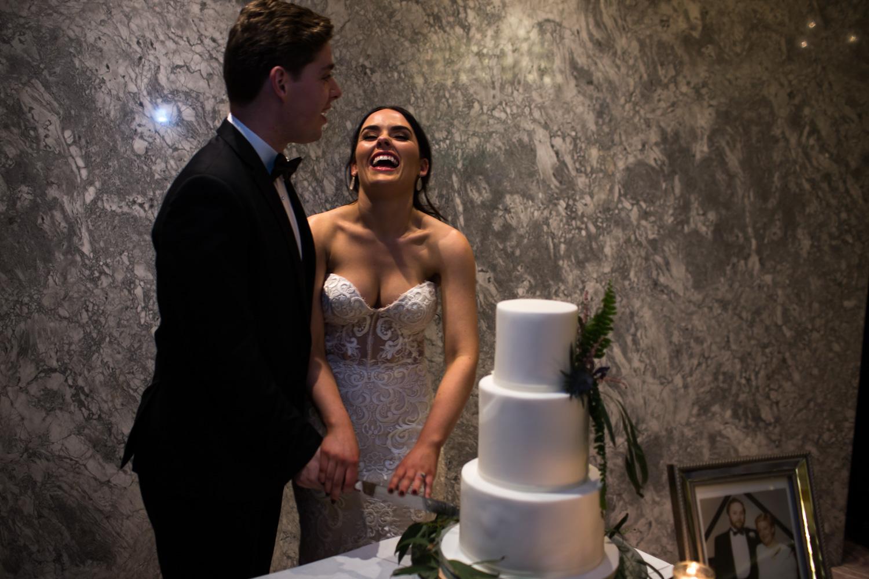 Mark_Barnes_Northern_Ireland_Wedding_Photography_Galgorm_Manor_wedding_photography_Galgorm_resort_wedding_photographer-71.jpg