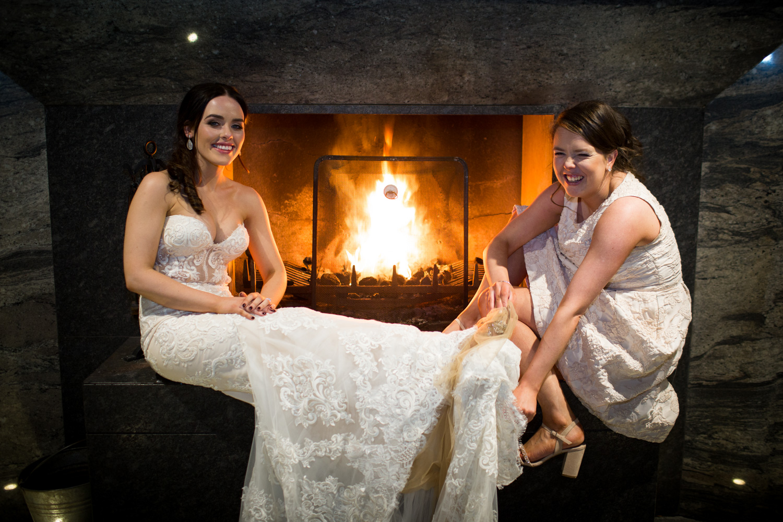 Mark_Barnes_Northern_Ireland_Wedding_Photography_Galgorm_Manor_wedding_photography_Galgorm_resort_wedding_photographer-72.jpg