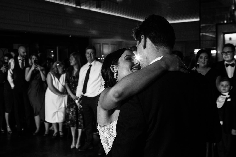 Mark_Barnes_Northern_Ireland_Wedding_Photography_Galgorm_Manor_wedding_photography_Galgorm_resort_wedding_photographer-73.jpg