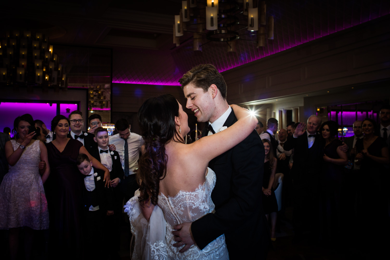 Mark_Barnes_Northern_Ireland_Wedding_Photography_Galgorm_Manor_wedding_photography_Galgorm_resort_wedding_photographer-74.jpg