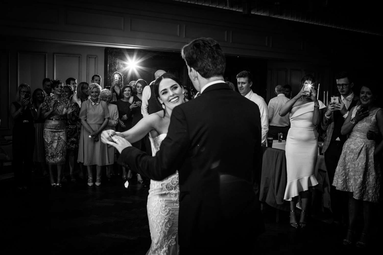 Mark_Barnes_Northern_Ireland_Wedding_Photography_Galgorm_Manor_wedding_photography_Galgorm_resort_wedding_photographer-75.jpg