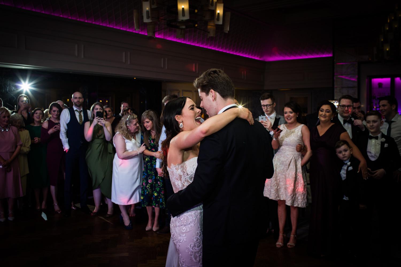 Mark_Barnes_Northern_Ireland_Wedding_Photography_Galgorm_Manor_wedding_photography_Galgorm_resort_wedding_photographer-76.jpg