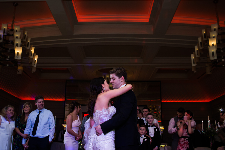 Mark_Barnes_Northern_Ireland_Wedding_Photography_Galgorm_Manor_wedding_photography_Galgorm_resort_wedding_photographer-77.jpg