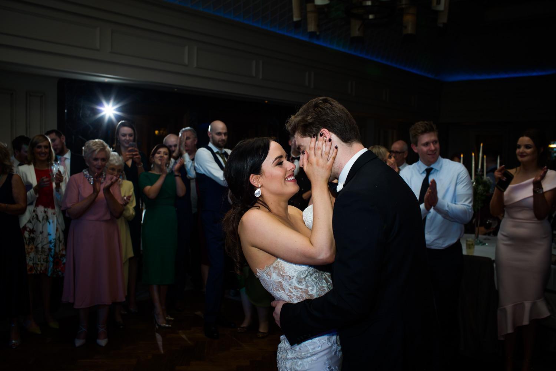 Mark_Barnes_Northern_Ireland_Wedding_Photography_Galgorm_Manor_wedding_photography_Galgorm_resort_wedding_photographer-78.jpg