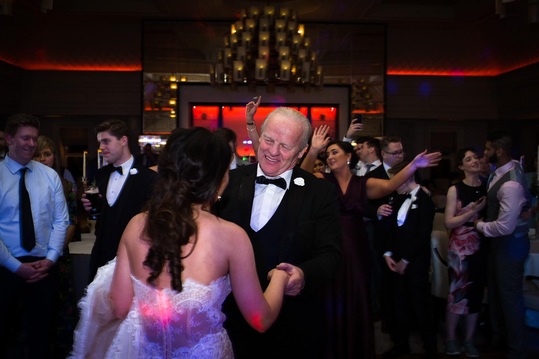 Mark_Barnes_Northern_Ireland_Wedding_Photography_Galgorm_Manor_wedding_photography_Galgorm_resort_wedding_photographer-79.jpg
