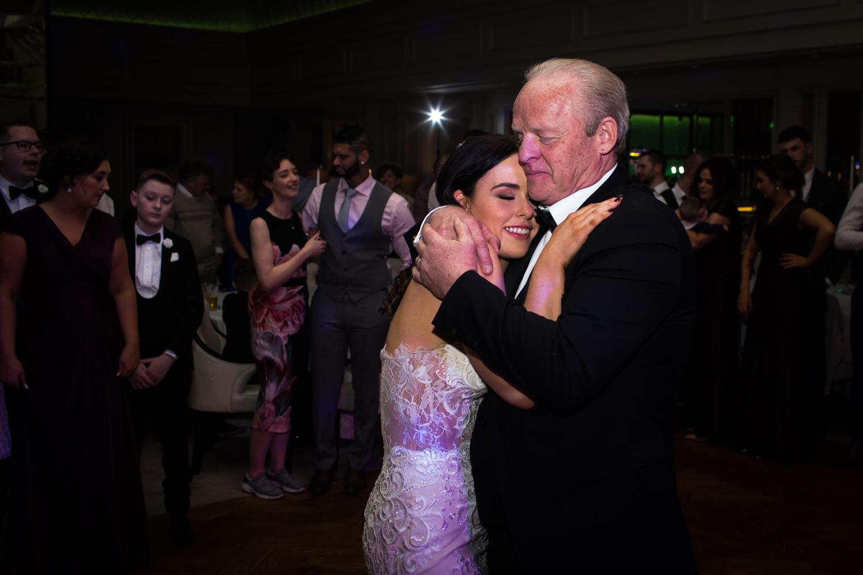 Mark_Barnes_Northern_Ireland_Wedding_Photography_Galgorm_Manor_wedding_photography_Galgorm_resort_wedding_photographer-80.jpg