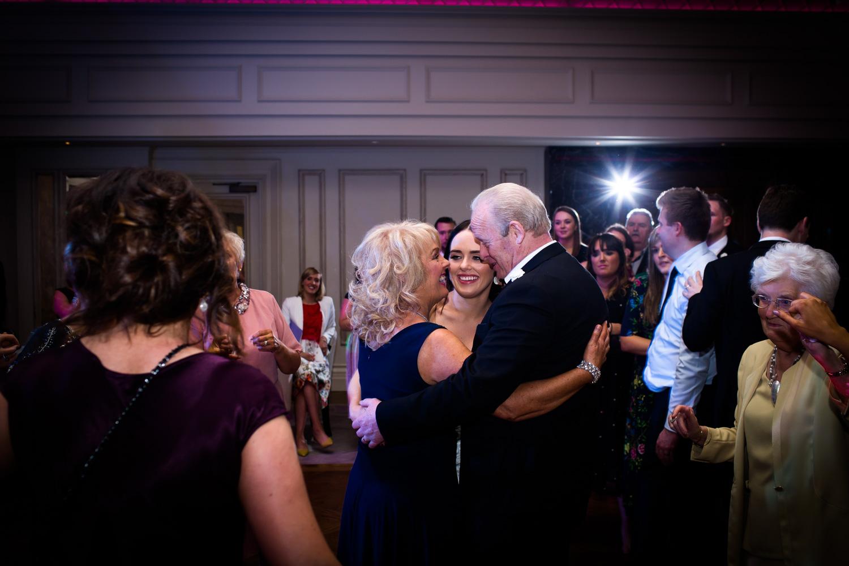 Mark_Barnes_Northern_Ireland_Wedding_Photography_Galgorm_Manor_wedding_photography_Galgorm_resort_wedding_photographer-82.jpg