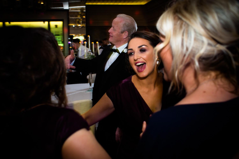 Mark_Barnes_Northern_Ireland_Wedding_Photography_Galgorm_Manor_wedding_photography_Galgorm_resort_wedding_photographer-83.jpg