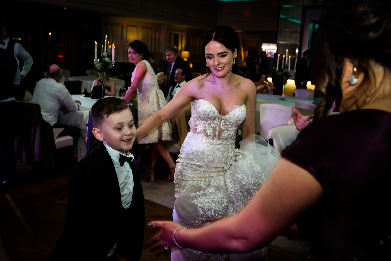 Mark_Barnes_Northern_Ireland_Wedding_Photography_Galgorm_Manor_wedding_photography_Galgorm_resort_wedding_photographer-84.jpg