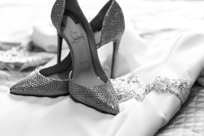 Mark_Barnes_Northern_Ireland_wedding_photographer_Lough_Erne_Resort_Eniskillen_Wedding_photography-Full res-1.jpg