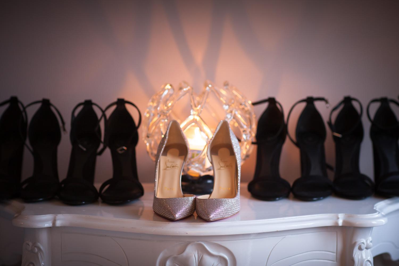 Mark_Barnes_Northern_Ireland_wedding_photographer_Lough_Erne_Resort_Eniskillen_Wedding_photography-Full res-2.jpg