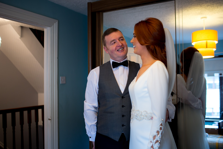 Mark_Barnes_Northern_Ireland_wedding_photographer_Lough_Erne_Resort_Eniskillen_Wedding_photography-Full res-8.jpg