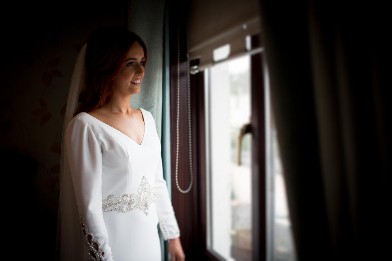 Mark_Barnes_Northern_Ireland_wedding_photographer_Lough_Erne_Resort_Eniskillen_Wedding_photography-Full res-9.jpg
