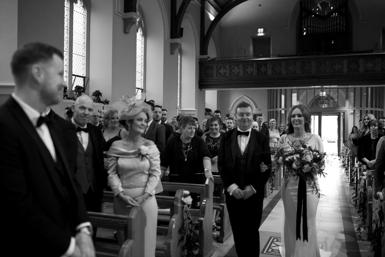Mark_Barnes_Northern_Ireland_wedding_photographer_Lough_Erne_Resort_Eniskillen_Wedding_photography-Full res-10.jpg