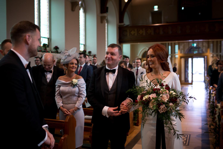 Mark_Barnes_Northern_Ireland_wedding_photographer_Lough_Erne_Resort_Eniskillen_Wedding_photography-Full res-11.jpg