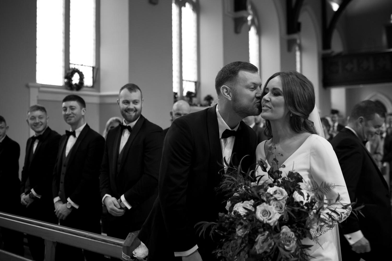 Mark_Barnes_Northern_Ireland_wedding_photographer_Lough_Erne_Resort_Eniskillen_Wedding_photography-Full res-12.jpg