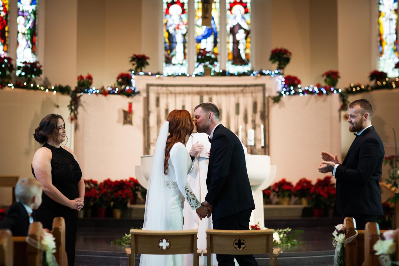 Mark_Barnes_Northern_Ireland_wedding_photographer_Lough_Erne_Resort_Eniskillen_Wedding_photography-Full res-13.jpg