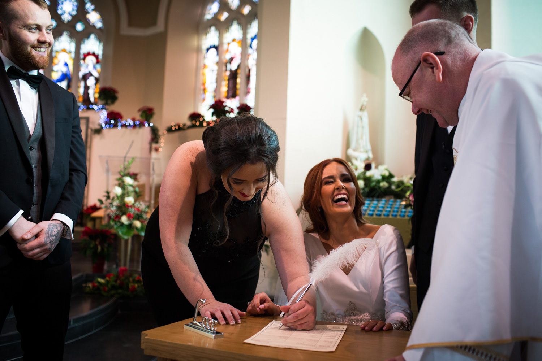Mark_Barnes_Northern_Ireland_wedding_photographer_Lough_Erne_Resort_Eniskillen_Wedding_photography-Full res-14.jpg