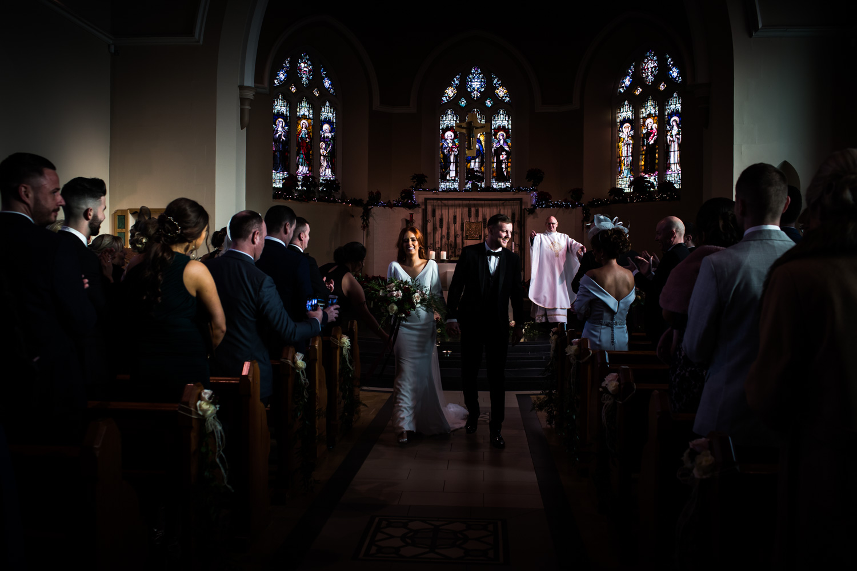 Mark_Barnes_Northern_Ireland_wedding_photographer_Lough_Erne_Resort_Eniskillen_Wedding_photography-Full res-15.jpg