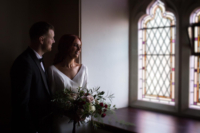 Mark_Barnes_Northern_Ireland_wedding_photographer_Lough_Erne_Resort_Eniskillen_Wedding_photography-Full res-17.jpg