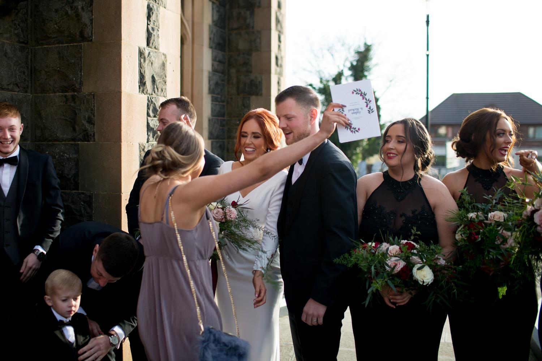 Mark_Barnes_Northern_Ireland_wedding_photographer_Lough_Erne_Resort_Eniskillen_Wedding_photography-Full res-16.jpg