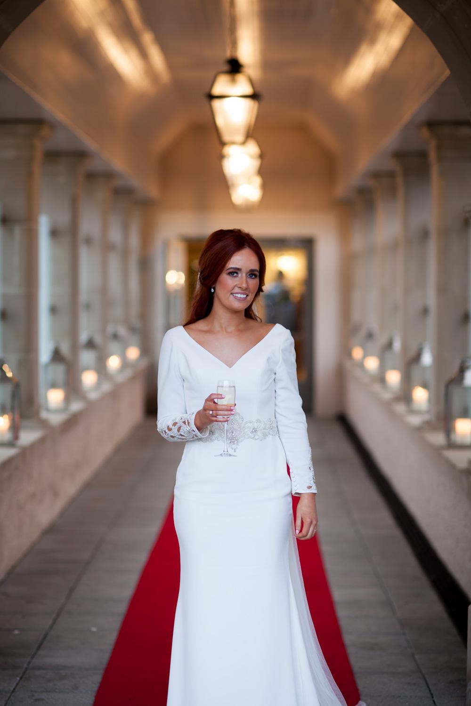 Mark_Barnes_Northern_Ireland_wedding_photographer_Lough_Erne_Resort_Eniskillen_Wedding_photography-Full res-18.jpg