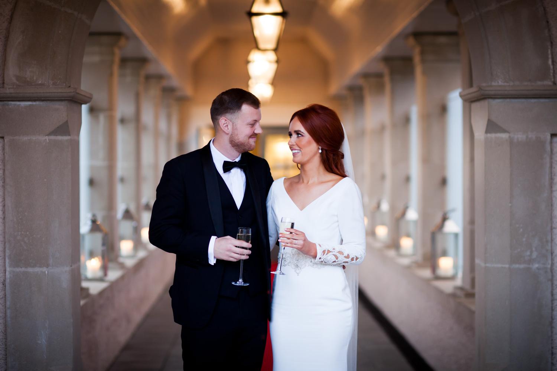 Mark_Barnes_Northern_Ireland_wedding_photographer_Lough_Erne_Resort_Eniskillen_Wedding_photography-Full res-19.jpg