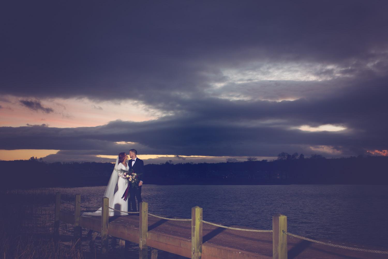Mark_Barnes_Northern_Ireland_wedding_photographer_Lough_Erne_Resort_Eniskillen_Wedding_photography-Full res-21.jpg