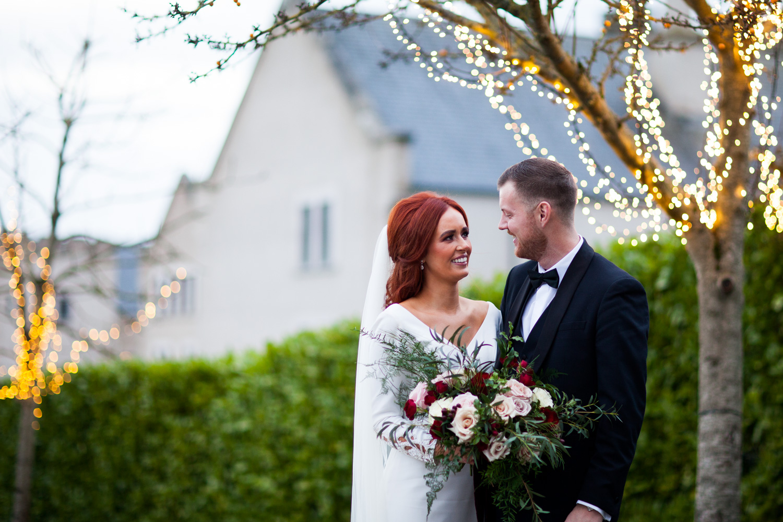 Mark_Barnes_Northern_Ireland_wedding_photographer_Lough_Erne_Resort_Eniskillen_Wedding_photography-Full res-20.jpg